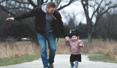 Jak motywować dziecko w sporcie?